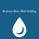Branton Bros. Well Drilling Inc., Water Well Services, Water Well Drilling, Dothan, Alabama