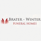 Brater-Winter Funeral Home, Cremation, Funeral Planning Services, Funeral Homes, Cincinnati, Ohio