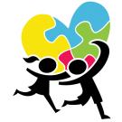 Brite Beginnings Child Care, Child Development Centers, Child & Day Care, Child Care, Saint Peters, Missouri