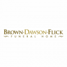 Brown Dawson Flick Funeral Home, Funerals, Funeral Planning Services, Funeral Homes, Hamilton, Ohio