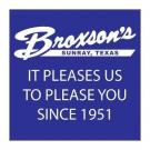 Broxson's Furniture & Appliance, Household Appliances, Appliance Dealers, Furniture Retail, Sunray, Texas