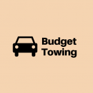 Budget Towing, Hauling, Auto Towing, Towing, Pacific, Washington