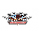 Bud's Sports Bar, Sports Bar, Nightlife and Music, Chattanooga, Tennessee