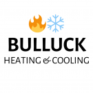 Bulluck Heating and Cooling, Heating and AC, Air Conditioning Contractors, HVAC Services, Rocky Mount, North Carolina