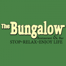 Bungalow Inn, Sports Bar Restaurant, Bar & Grills, Restaurants, Lakeland, Minnesota