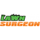 The Lawn Surgeon, Tree Removal, Lawn Care Services, Landscaping, Cromwell, Connecticut