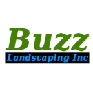 Buzz Landscaping Inc., Lawn & Garden Sprinklers, Landscape Design, Landscaping, Conway, Arkansas