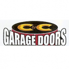 C & C Garage Door and Services, LLC, Window Installation, Garage & Overhead Doors, Garage Doors, Middletown, Ohio
