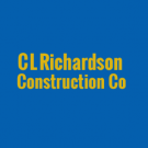 C. L. Richardson Construction, Land Clearing, Excavation Contractors, Excavating, Ashland, Missouri