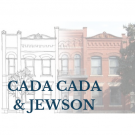 Cada Cada & Jewson, Medical Malpractice Law, Personal Injury Attorneys, Auto Accident Law, Lincoln, Nebraska