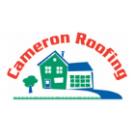 Cameron Roofing, Re-roofing, Roofing, Roofing Contractors, Pittsford, New York