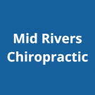 Mid Rivers Chiropractic, Chiropractor, Health and Beauty, Saint Peters, Missouri