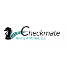 Checkmate Moving and Storage, Commercial Moving, Residential Moving, Moving Companies, Highlands Ranch, Colorado