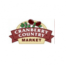 Cranberry Country Market, Produce Markets, Delicatessens, Grocery Stores, Tomah, Wisconsin