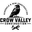 Crow Valley Construction LLC, Remodeling, Deck Builders, Kitchen and Bath Remodeling, Littleton, Colorado