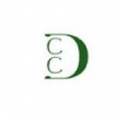 Central Carolina Dermatology Clinic, Dermatologists, Health and Beauty, High Point, North Carolina