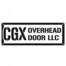 CGX Overhead Door, LLC, Garages, Garage Doors, Garage & Overhead Doors, Ballwin, Missouri