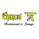 "Chances """"R"""" Restaurant & Lounge, American Food, American Restaurants, Fine Dining Restaurants, York, Nebraska"