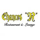 "Chances """"R"""" Restaurant & Lounge, American Food, American Restaurants, Fine Dining Restaurants, York, Nebraska"
