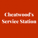 Cheatwood's Service Station, Towing, Tires, Auto Repair, Heflin, Alabama