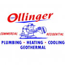 Chuck Ollinger Plumbing and Heating, Heating and AC, Air Conditioning Contractors, Plumbers, Erie, Pennsylvania