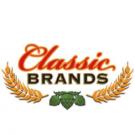 Classic Brands-Budweiser, Beer Keg Delivery, Beer Keg Sales, Breweries & Beer Distribution, Chillicothe, Ohio