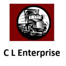 CL Enterprises, Brake Service & Repair, Diesel Truck Repair, Truck Repair & Service, Clifton Springs, New York