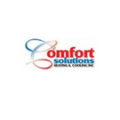 Comfort Solutions Heating & Cooling Inc, HVAC Services, Services, Foley, Alabama