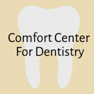Comfort Center for Dentistry, P.A., General Dentistry, Cosmetic Dentist, Dentists, Comfort, Texas