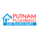 Putnam Plumbing, Plumbers, Services, Cookeville, Tennessee