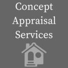Concept Appraisal Services, Property Appraiser, Commercial Real Estate Appraisers, Real Estate Appraisal, Littleton, Colorado