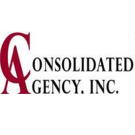 Consolidated Agency, Inc., Insurance Agencies, Services, Rochester, New York