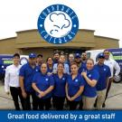 Corporate Caterers - South Houston, Catering, Caterers, Houston, Texas