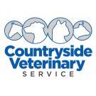 Countryside Veterinary Service - Jamestown, Animal Hospitals, Veterinary Services, Veterinarians, Jamestown, Pennsylvania