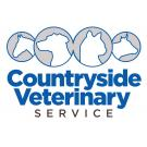 Countryside Veterinary Service - Kinsman, Animal Hospitals, Veterinary Services, Veterinarians, Kinsman, Ohio