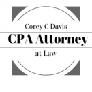 Corey C Davis CPA Attorney at Law, Certified Public Accountants, Tax Preparation & Planning, Attorneys, Kerrville, Texas