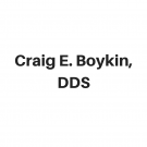 Craig E. Boykin, DDS, Dentists, Health and Beauty, High Point, North Carolina