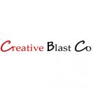 Creative Blast Company, Sign Manufacturers, Sign Contractors, Custom Signs, Cincinnati, Ohio