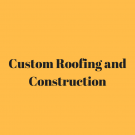 Custom Roofing and Construction, Construction, Roofing Contractors, Roofing, Newton, Alabama