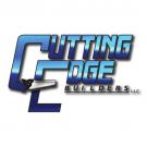 Cutting Edge Builders Hawaii, Construction, Home Remodeling Contractors, General Contractors & Builders, Waipahu, Hawaii