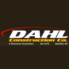 Dahl Construction Company, General Contractors & Builders, Services, Washburn, Wisconsin