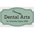 Dental Arts, Dentists, Health and Beauty, Huntington Station, New York