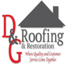 D&G Roofing & Restoration, Roofing Contractors, Services, Dayton, Ohio