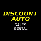 Discount Auto Sales, Auto Services, Car Dealership, Used Cars, Mountain Home, Arkansas
