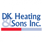 DK Heating & Sons, Inc., Heating & Air, Heating and AC, Air Conditioning Contractors, Perry, Ohio