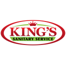 King's Sanitary Service, Septic Tank Cleaning, Drainage Contractors, Sewer Cleaning, Bristolville, Ohio