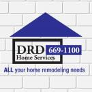 DRD Home Services, Remodeling, Home Remodeling Contractors, Remodeling Contractors, La Vista, Nebraska