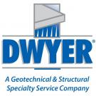 The Dwyer Company, Concrete Pumping Service, Foundation Repair, Geotechnical Engineers, Louisville, Kentucky