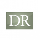 Dyer & Rusbridge, P.C., Estate Planning Attorneys, Real Estate Attorneys, Attorneys, Canton, Georgia