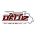 Edwin De Luz Trucking & Gravel LLC, Transportation Services, Hauling, Trucking Companies, Kamuela, Hawaii